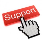 Network Support Santa Barbara
